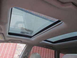 2010 Nissan Murano SL Farmington, Minnesota 5