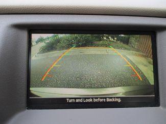 2010 Nissan Murano SL Farmington, Minnesota 6