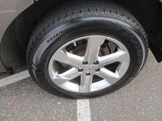 2010 Nissan Murano SL Farmington, Minnesota 7