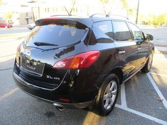 2010 Nissan Murano SL Farmington, Minnesota 1