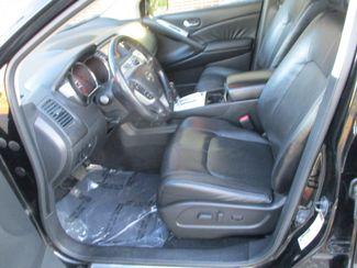 2010 Nissan Murano SL Farmington, Minnesota 2