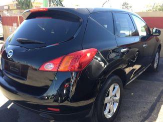 2010 Nissan Murano S AUTOWORLD (702) 452-8488 Las Vegas, Nevada 3