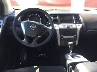 2010 Nissan Murano S AUTOWORLD (702) 452-8488 Las Vegas, Nevada 5