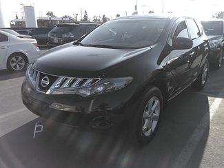 2010 Nissan Murano S LINDON, UT