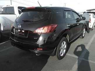 2010 Nissan Murano S LINDON, UT 1