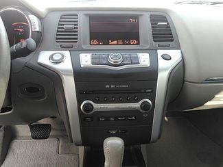2010 Nissan Murano S LINDON, UT 2