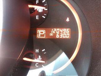 2010 Nissan Murano S LINDON, UT 4