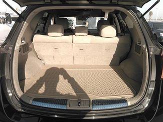 2010 Nissan Murano S LINDON, UT 5