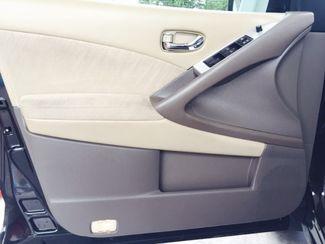 2010 Nissan Murano S LINDON, UT 11