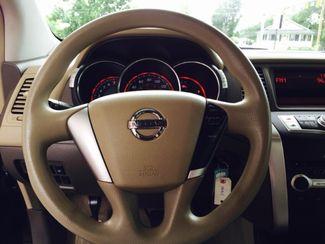 2010 Nissan Murano S LINDON, UT 12