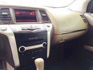 2010 Nissan Murano S LINDON, UT 13