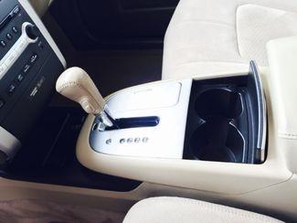 2010 Nissan Murano S LINDON, UT 15
