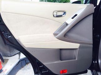 2010 Nissan Murano S LINDON, UT 21