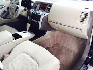 2010 Nissan Murano S LINDON, UT 22