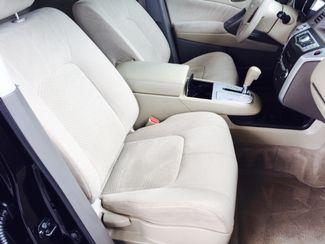 2010 Nissan Murano S LINDON, UT 23