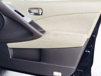 2010 Nissan Murano S LINDON, UT 25