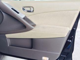 2010 Nissan Murano S LINDON, UT 26
