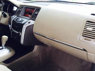 2010 Nissan Murano S LINDON, UT 27
