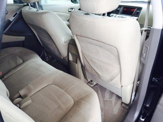 2010 Nissan Murano S LINDON, UT 28