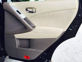 2010 Nissan Murano S LINDON, UT 31