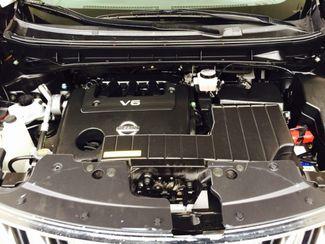 2010 Nissan Murano S LINDON, UT 35