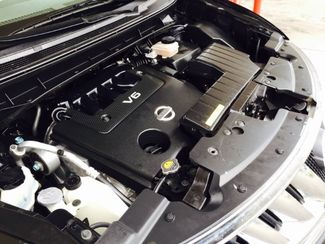 2010 Nissan Murano S LINDON, UT 36