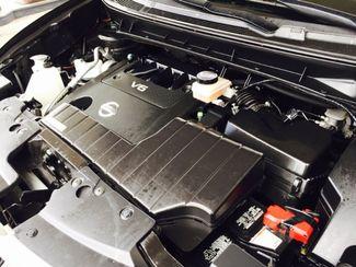 2010 Nissan Murano S LINDON, UT 37