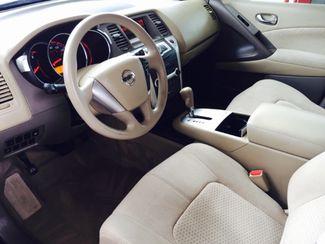 2010 Nissan Murano S LINDON, UT 8