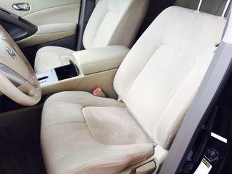 2010 Nissan Murano S LINDON, UT 9