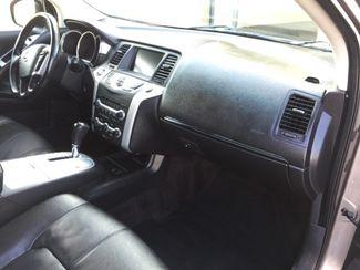 2010 Nissan Murano SL LINDON, UT 15