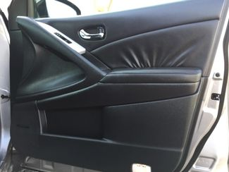 2010 Nissan Murano SL LINDON, UT 19