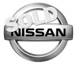 2010 Nissan Murano SL Naugatuck, Connecticut