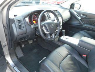 2010 Nissan Murano SL New Windsor, New York 15
