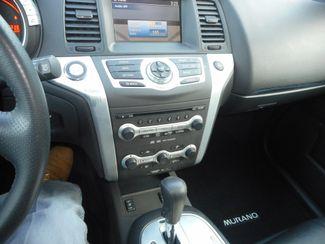 2010 Nissan Murano SL New Windsor, New York 18