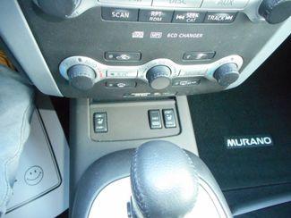2010 Nissan Murano SL New Windsor, New York 19