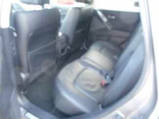 2010 Nissan Murano SL New Windsor, New York 20