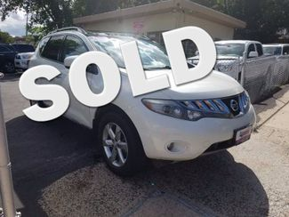 2010 Nissan Murano SL Portchester, New York