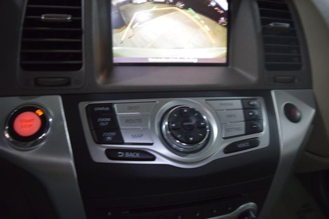 2010 Nissan Murano SL Richmond Hill, New York 15