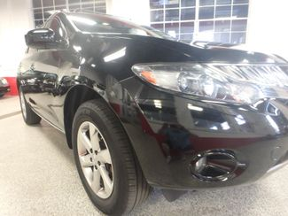 2010 Nissan Murano Sl Awd clean, b/u camera, heated seating double roof, beautiful! Saint Louis Park, MN 21