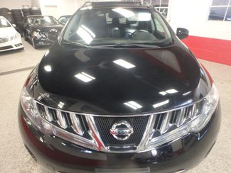2010 Nissan Murano Sl Awd clean, b/u camera, heated seating double roof, beautiful! Saint Louis Park, MN 19