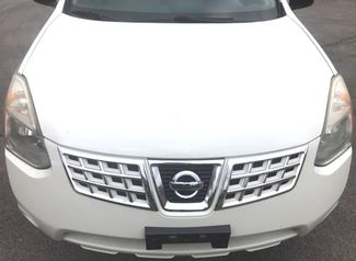 2010 Nissan-One Owner!! Rogue-BUY HERE PAY HERE! S-CARMARTSOUTH.COM Knoxville, Tennessee 1