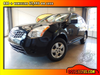 2010 Nissan Rogue in Airport Motor Mile ( Metro Knoxville ), TN