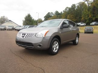 2010 Nissan Rogue S Batesville, Mississippi 2