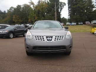 2010 Nissan Rogue S Batesville, Mississippi 4