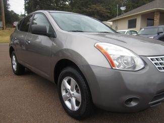 2010 Nissan Rogue S Batesville, Mississippi 8