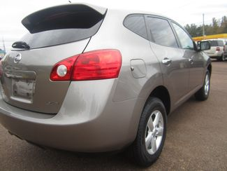 2010 Nissan Rogue S Batesville, Mississippi 13