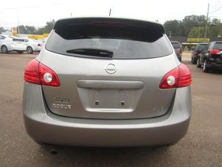 2010 Nissan Rogue S Batesville, Mississippi 11
