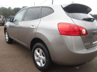 2010 Nissan Rogue S Batesville, Mississippi 12