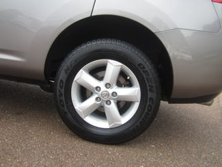 2010 Nissan Rogue S Batesville, Mississippi 14