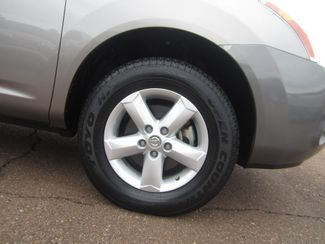 2010 Nissan Rogue S Batesville, Mississippi 16